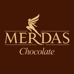 خریدار عمده شکلات مرداس