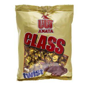 نرخ شکلات آناتا اصل
