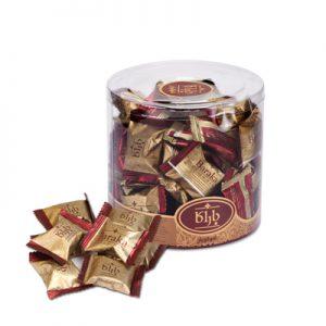 سایت فروش شکلات باراکا