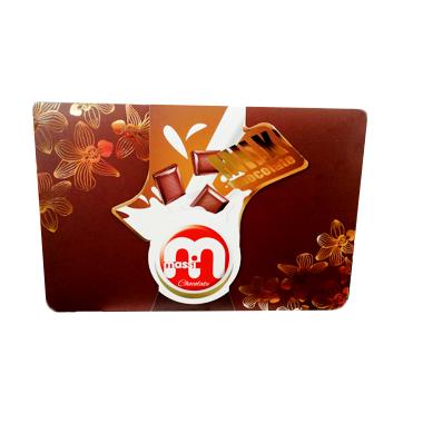 فروش آنلاین شکلات ماسی