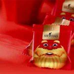 خرید بدون واسطه شکلات مرداس