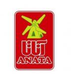 فروش شکلات آناتا