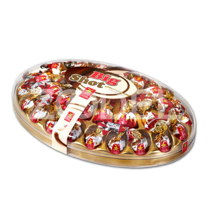 باکیفیت ترین شکلات آناتا