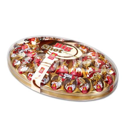 قیمت استثنایی شکلات آناتا