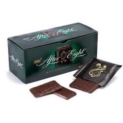 شکلات تلخ خوب