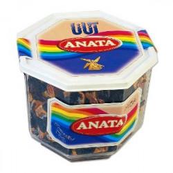 شرکت پخش شکلات آناتا