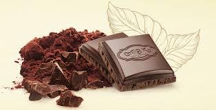 محصولات شکلات پذیرایی