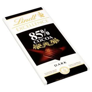 شکلات تلخ عمده