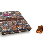 انواع شکلات کادویی شونیز