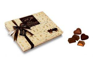 شکلات شونیز کادویی