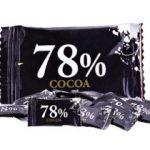 شکلات راندولا