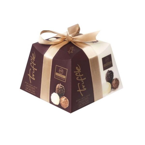 شکلات دراژه الیت