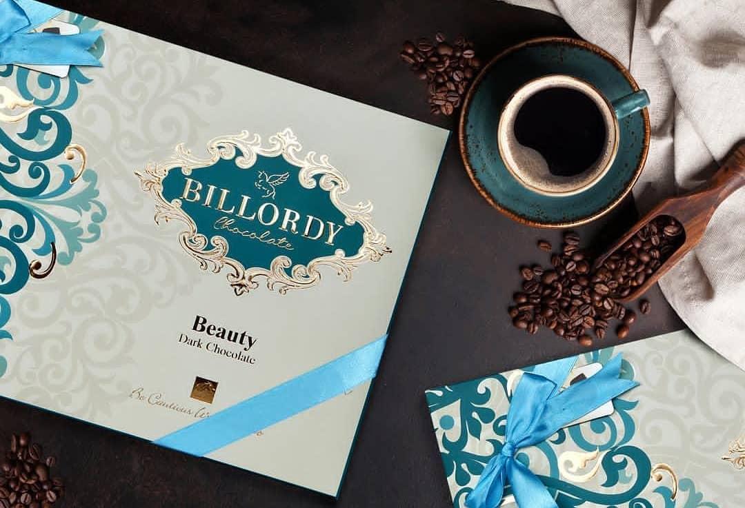 قیمت شکلات بیلوردی