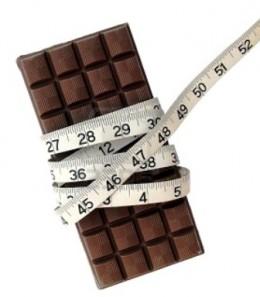 قیمت شکلات رژیمی