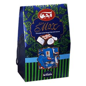 شکلات کادویی آیدین