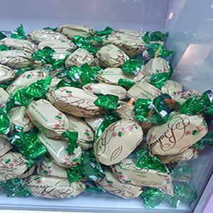 قیمت شکلات نوروز